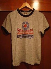 フェローズ Tシャツ CRT1