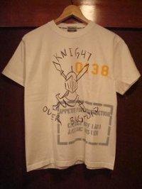フェローズ Tシャツ CT3