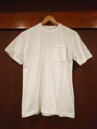 GLEEM グリーム ポケット付きTシャツ 306