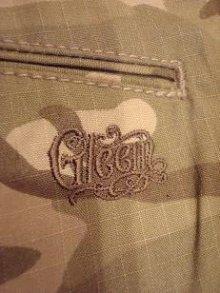 他の写真1: GLEEM グリーム トラウザース 245-W