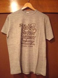 フェローズ  Tシャツ PVT3