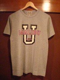 フェローズ Tシャツ MAT1