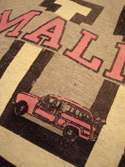 画像2: フェローズ Tシャツ MAT1