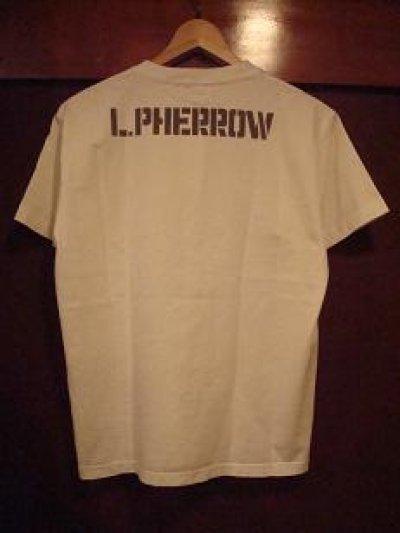 画像2: フェローズ Tシャツ CT3