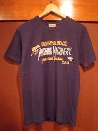 フェローズ Tシャツ STS1
