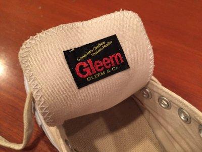 画像3: GLEEM グリーム スニーカー
