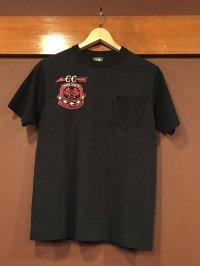 GUNZ ガンズ プリントTシャツ 44G103