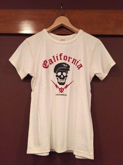 画像1: アレンタウン プリントTシャツ 2299403