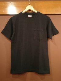 Delbombers&Co.  ポケットTシャツ DPT