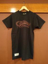 ダッパーズ 10周年記念プリントTシャツ Lot.1179