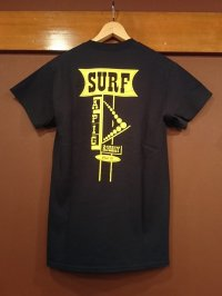 SURF A PIG サーフアピッグ Tシャツ ST-6