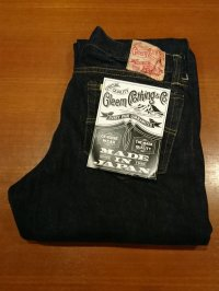 GLEEM グリーム ジーンズ 211