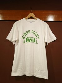 ウエアハウス(ダブルワークス) プリントTシャツ 29133005-08