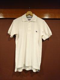 フェローズ ポロシャツ PPS1