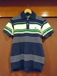 フェローズ ポロシャツ PPS3