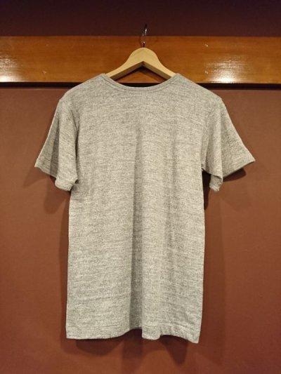 画像2: ウエアハウス×リー コラボレーションTシャツ RED PEPPER