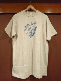ウエアハウス プリントTシャツ 4601-M.R.V.C.