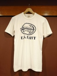 GLEEM グリーム プリントTシャツ 308-J