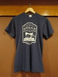 GLEEM グリーム プリントTシャツ 308-N