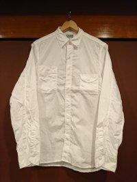 ジェラード ワークシャツ JP94113
