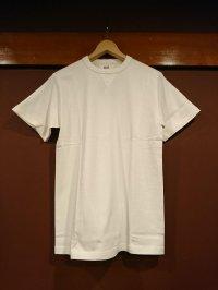 GLEEM グリーム 両VネックTシャツ 318