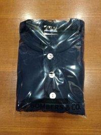 Delbombers&Co.  2パックヘンリーネックTシャツ DUT-2