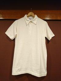 ウエアハウス(ダブルワークス) ポロシャツ 38004-00