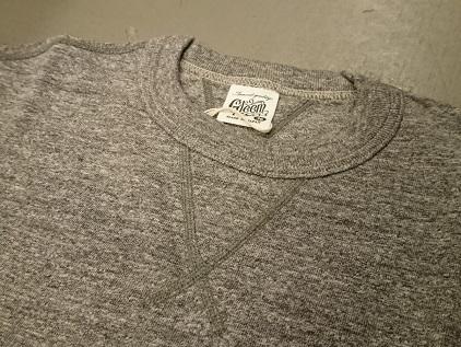 グリームのTシャツ!
